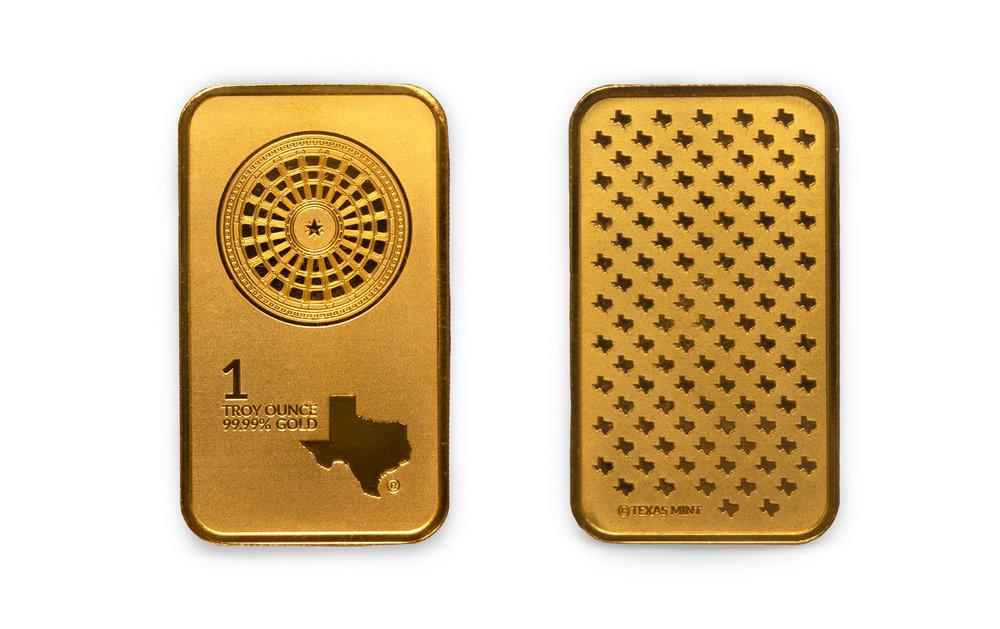 tm-1oz-gold-bar-banner-v4.jpg
