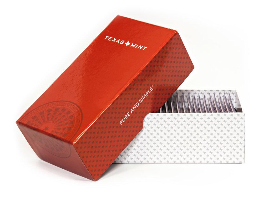 TPM-Gold-Bar-box_1-1-thumb.jpg