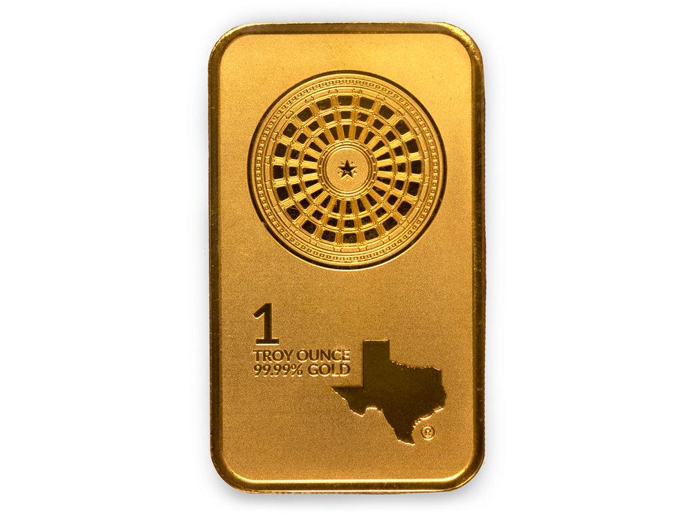 TPM-1oz-gold-obv-thumb.jpg