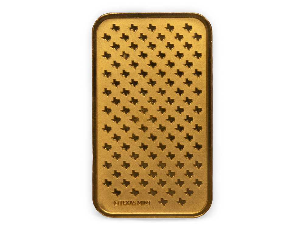 TPM-1oz-gold-rev-thumb.jpg