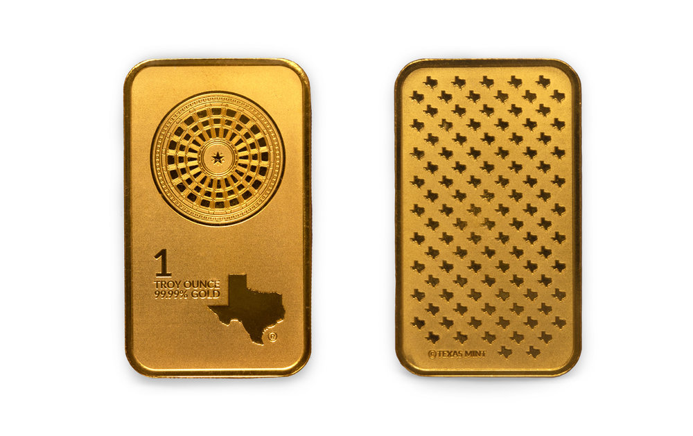 tm-1oz-gold-bar-banner-v4.jpg
