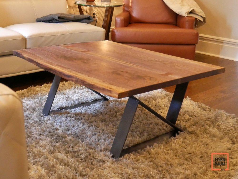 Walnut Steel Z Legs Coffee Table_2.jpg