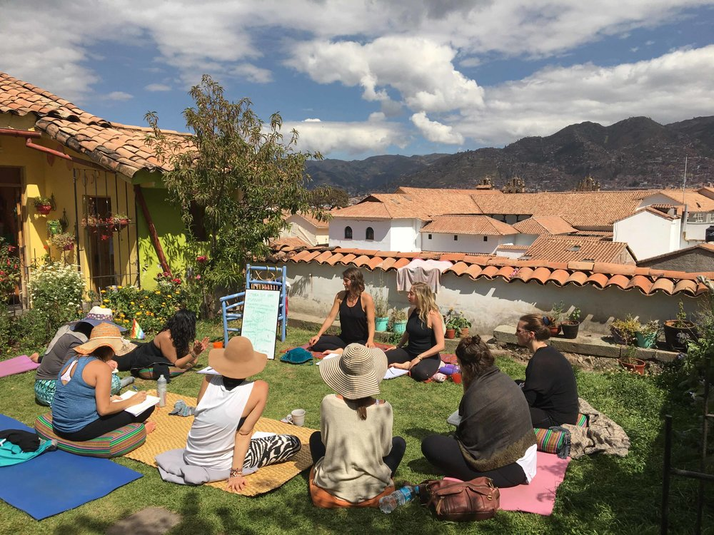 Durga-Excursions-yin-yoga-teacher-training_cusco_3.JPG