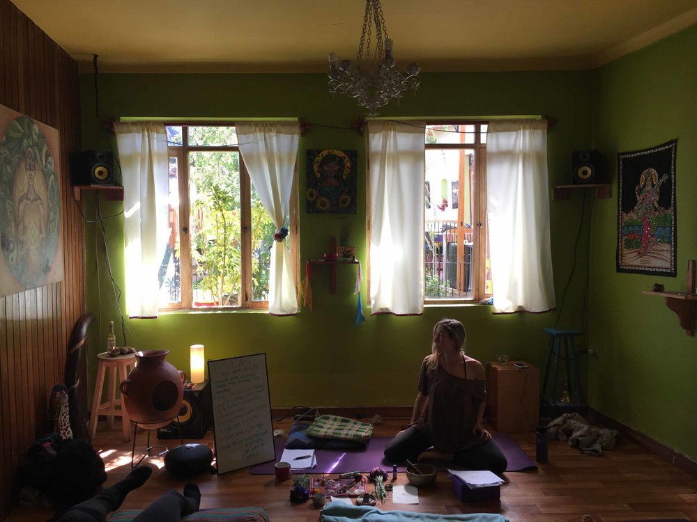 Durga-Excursions-yin-yoga-teacher-training_7-retreat.jpg