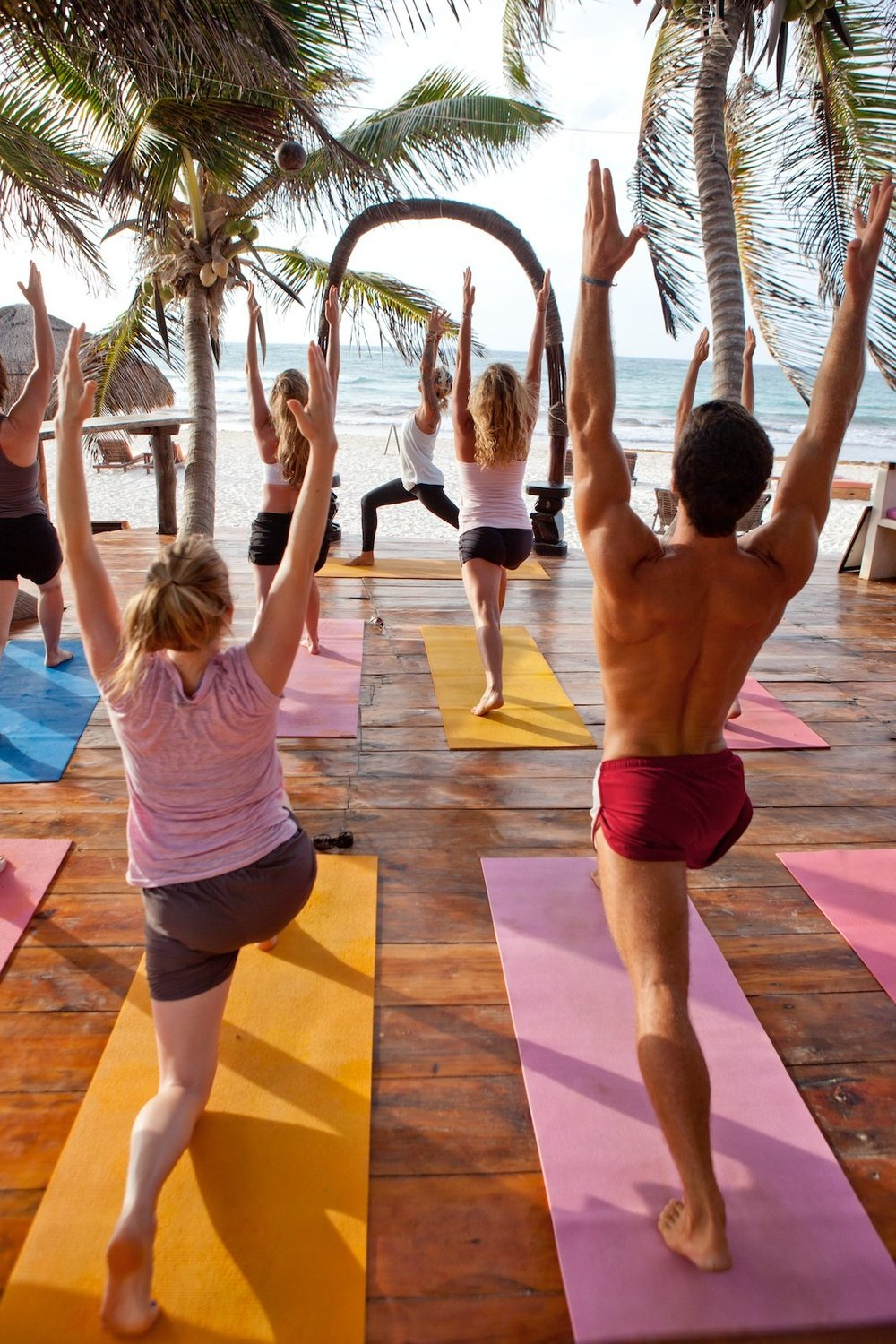 amansala_tulum_yin-yoga-teacher-training-21.jpg