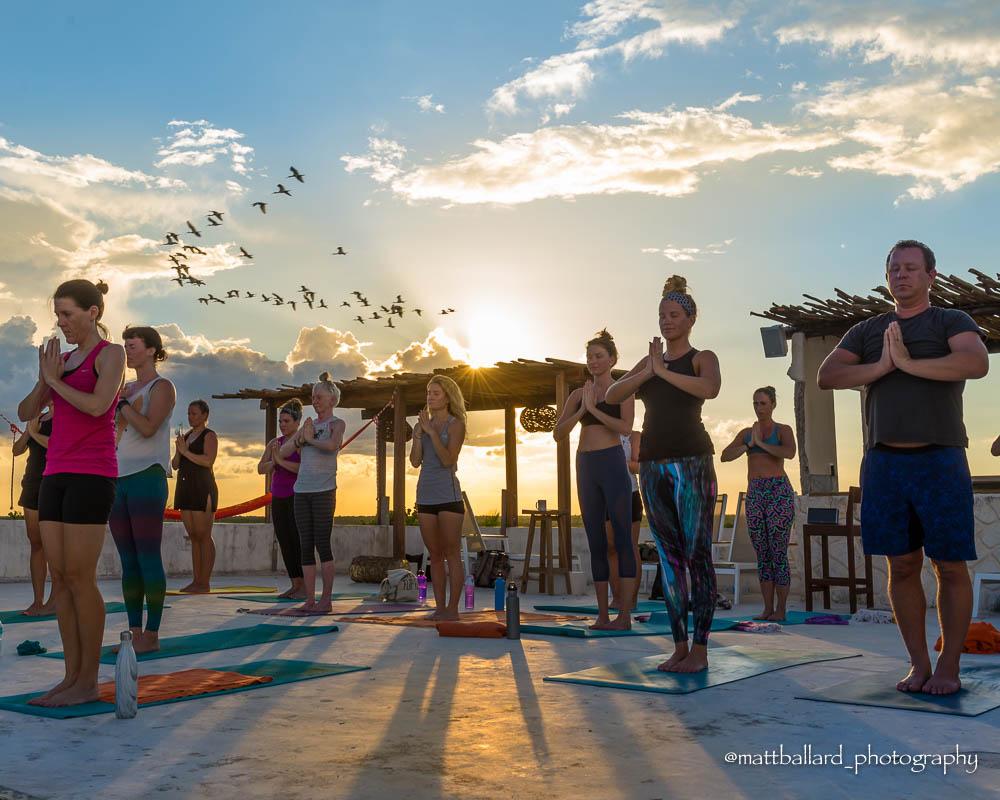 amansala_tulum_yin-yoga-teacher-training-20.jpg