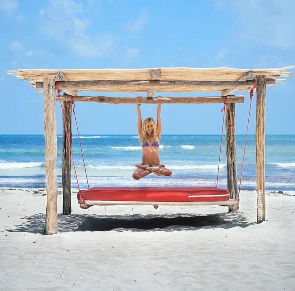amansala_tulum_yin-yoga-teacher-training-34.png