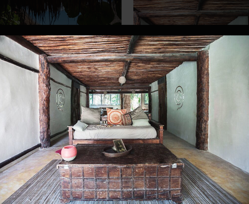 amansala-yin-yoga-teacher-training-retreat-tulum39.png