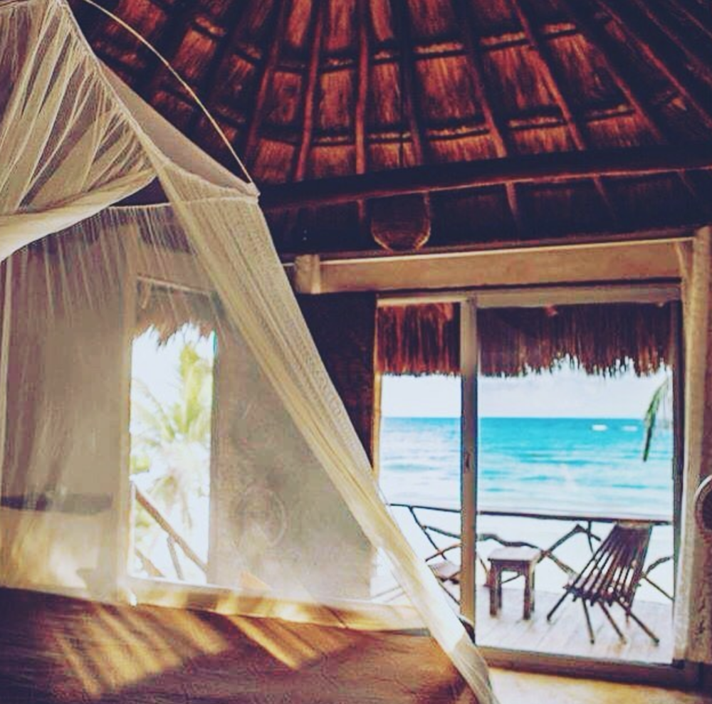 amansala-yin-yoga-teacher-training-retreat-tulum42.png