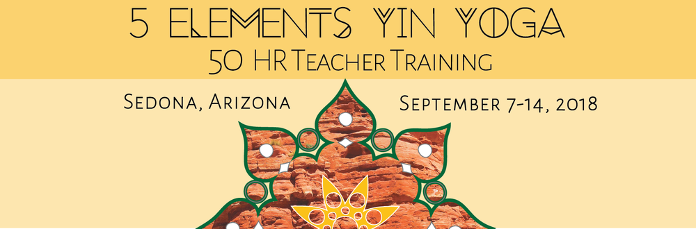 de-sedona-yin-yoga-teacher-training-homepage-06.png