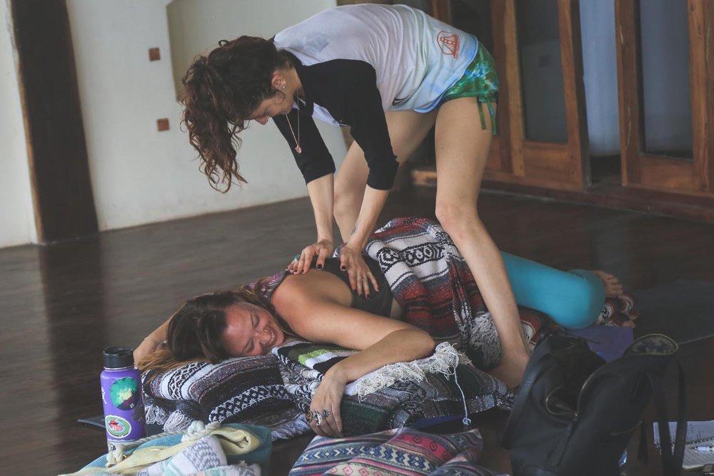 DURGA-EXCURSIONS-yin-yoga-teacher-training28.jpg
