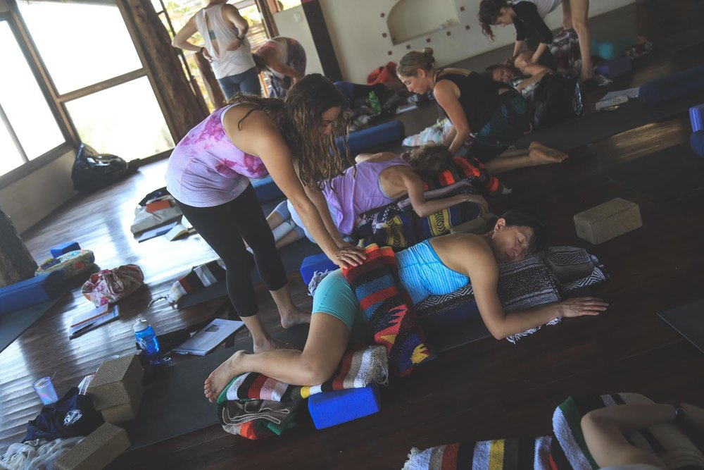 DURGA-EXCURSIONS-yin-yoga-teacher-training27.jpg