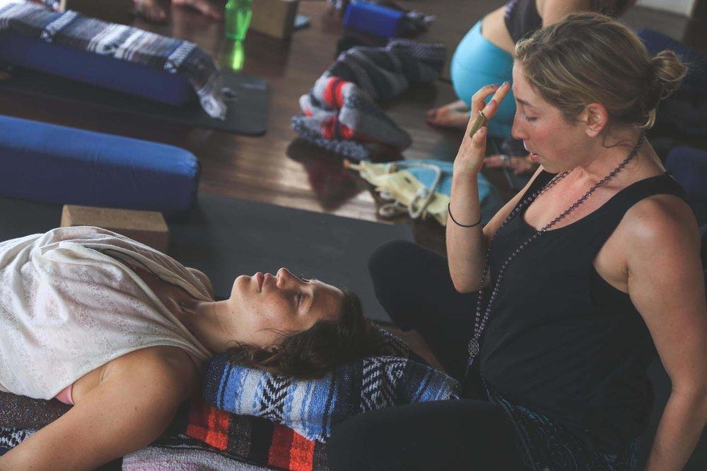 DURGA-EXCURSIONS-yin-yoga-teacher-training25.jpg