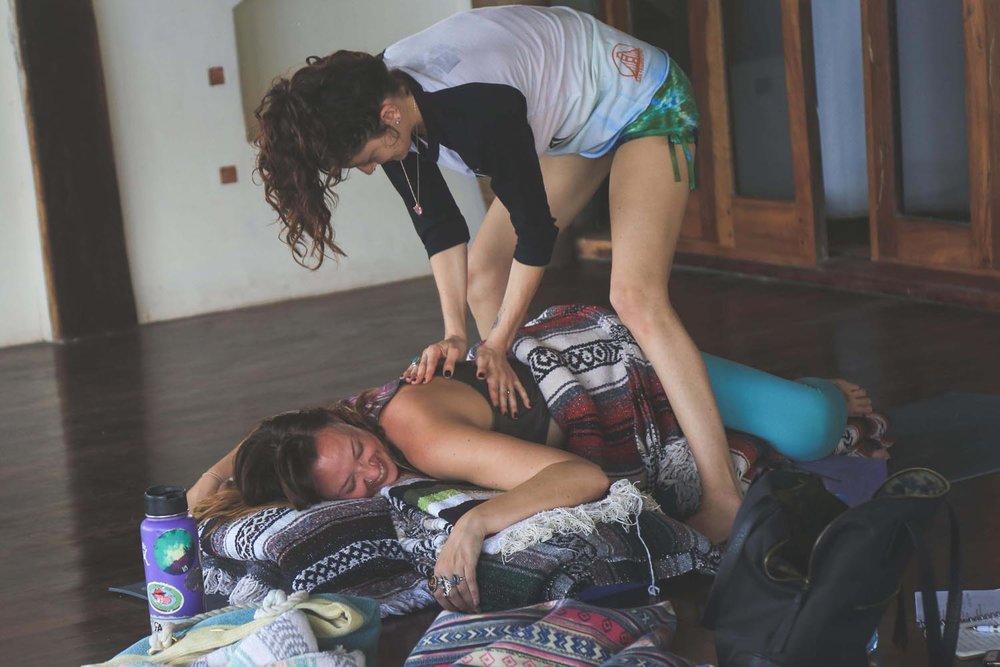 DURGA-EXCURSIONS-yin-yoga-teacher-training21.jpg