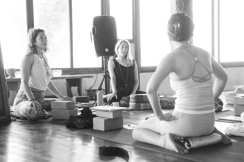 DURGA-EXCURSIONS-yin-yoga-teacher-training13.jpg