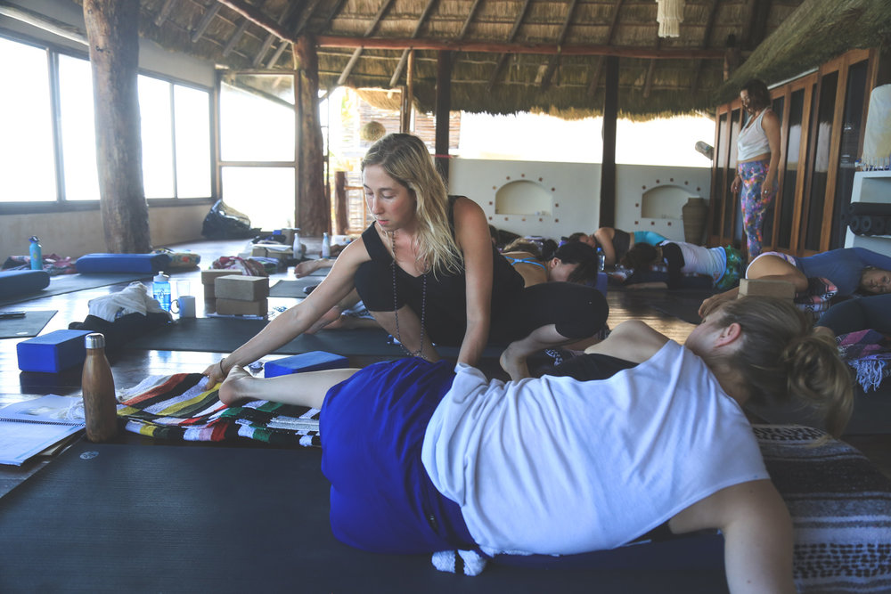yin-yoga-teacher-training-durga-excursions-tulum-5.jpg