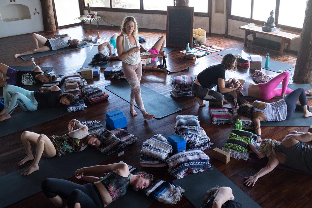 yin-yoga-teacher-training-sedona111.jpg