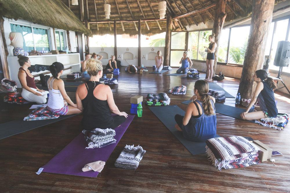 durga-excursions-sedona-yin-yoga-teacher-training-class.jpg