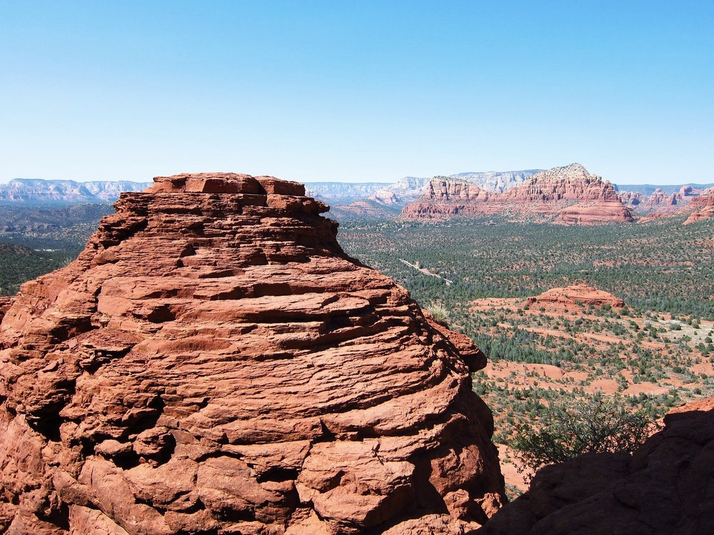 sedona-yin-yoga-teacher-training--.jpg