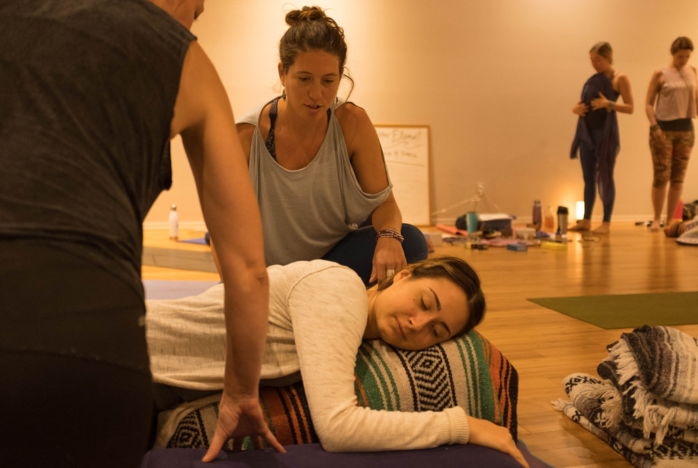 sedona-yin-yoga-teacher-training-2018-web-4.jpg