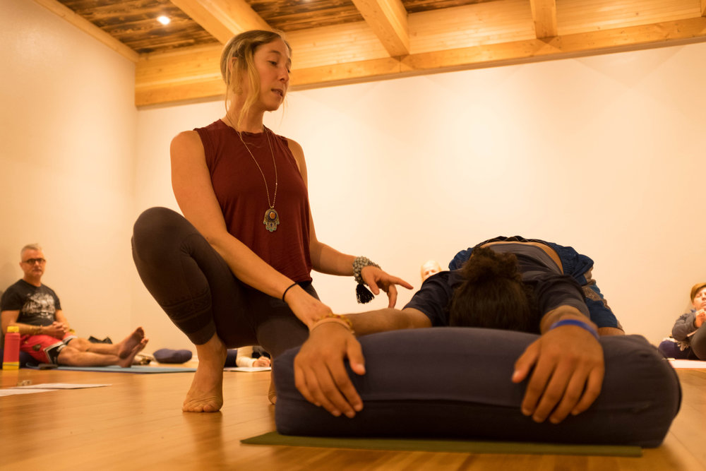 sedona-yin-yoga-teacher-training-2018-web-3.jpg