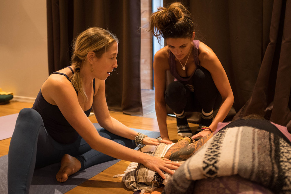 sedona-yin-yoga-teacher-training-2018-web-5.jpg