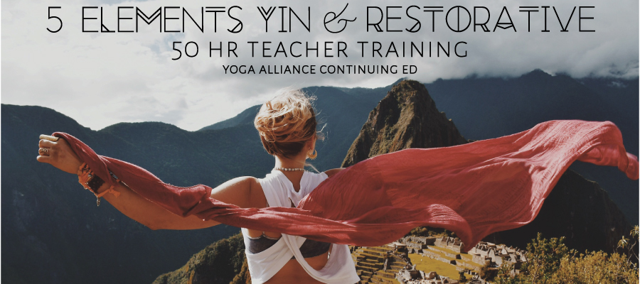 peru-sacred-valley-cusco-yin-restorative-yoga-teacher-training-.jpg