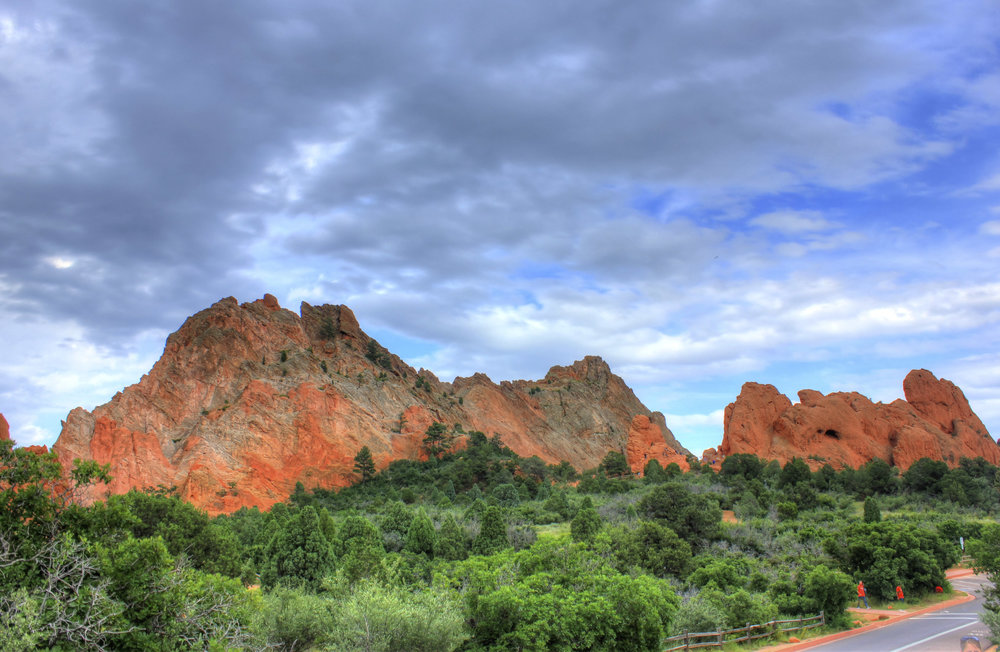 colorado-garden-of-the-gods-scenic-view.jpg