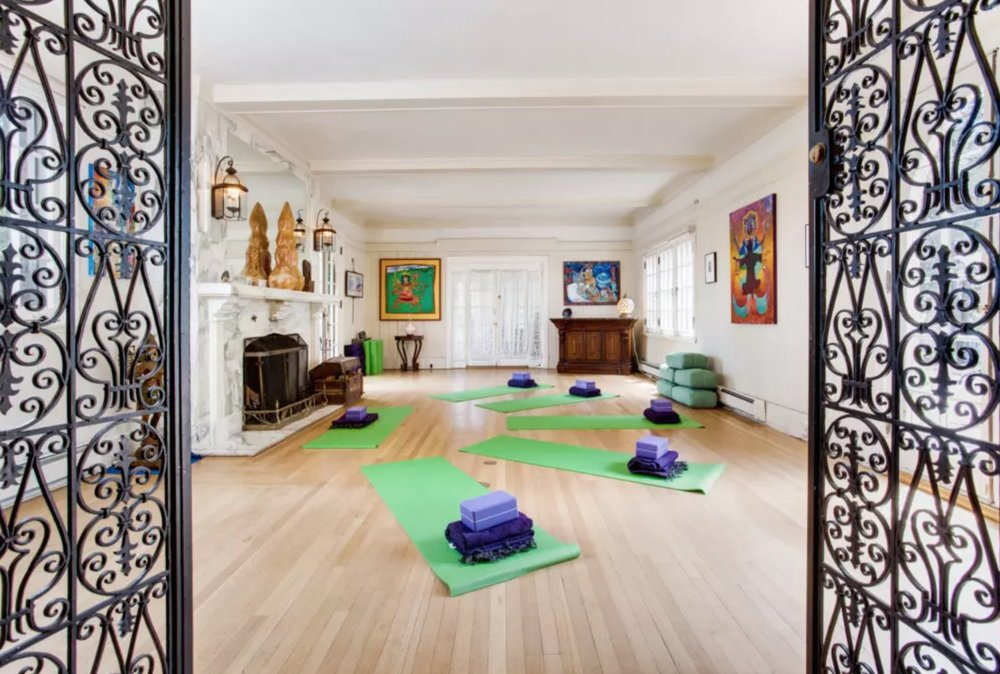 yin-restorative-yoga-teacher-training-durga-excursions-august-colorado-4.jpg