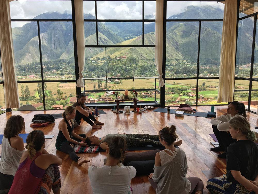 durga-excursions-yin-yoga-teacher-training-peru-2020-5.jpg