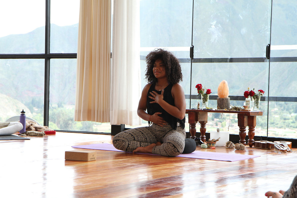 durga-excursions-yin-yoga-teacher-training-peru-2020-7.jpg