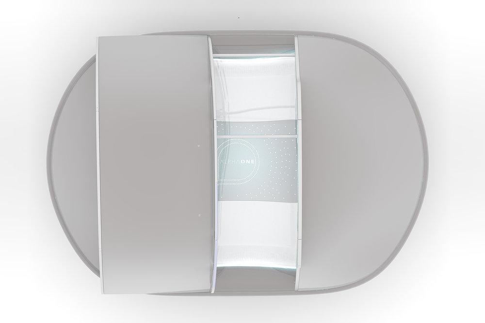 PureFloatSystems-AlphaOne-Gallery-6.jpg