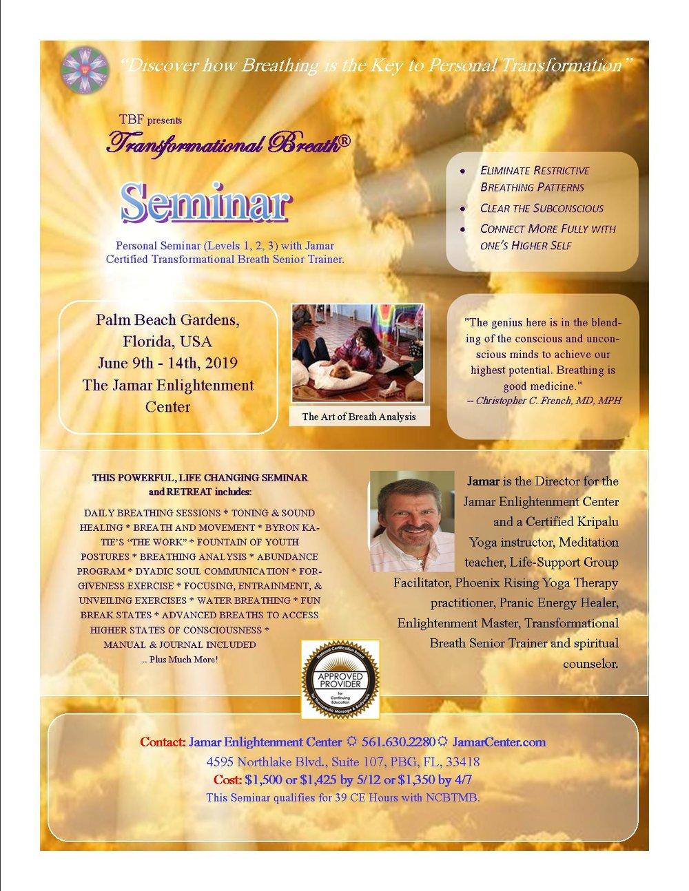 TBF_seminar_flyer_ june 2019 .jpg
