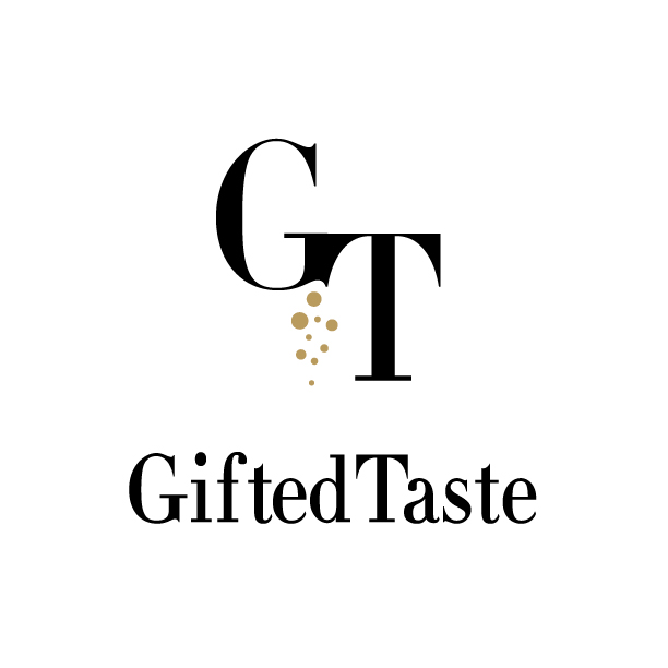 GT-logo-stacked.jpg