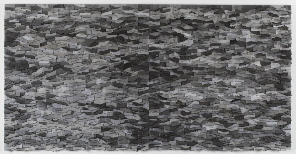 gray 40x80 piece 5.JPG