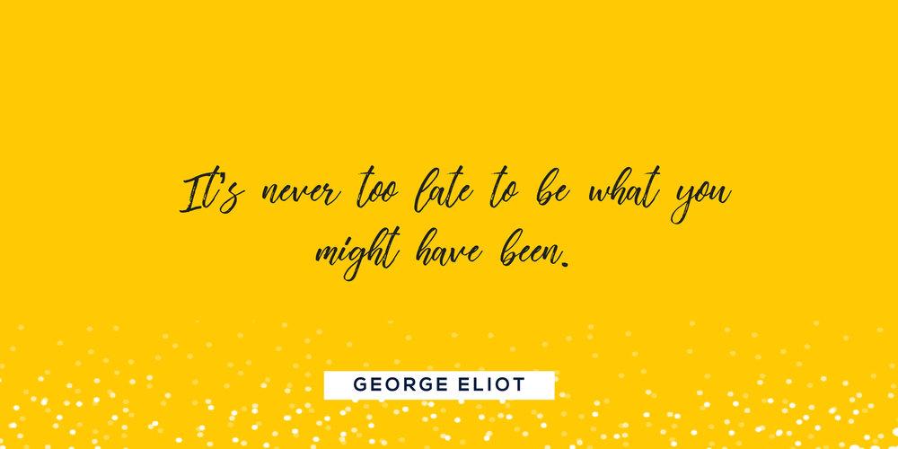 GEORGE.ELLIOT.jpg