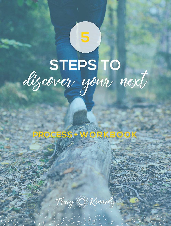 5.steps.jpg