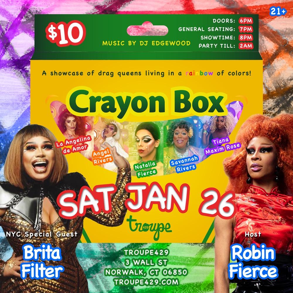 CRAYON BOX AT TROUPE429 01.26.19.jpeg
