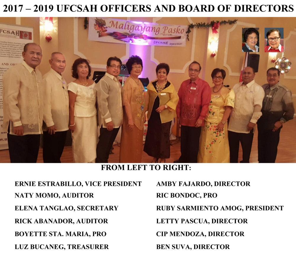 UFCSAH Officers & BOD 2017-2019.jpg