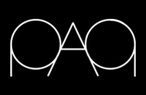 PAQ logo.jpg