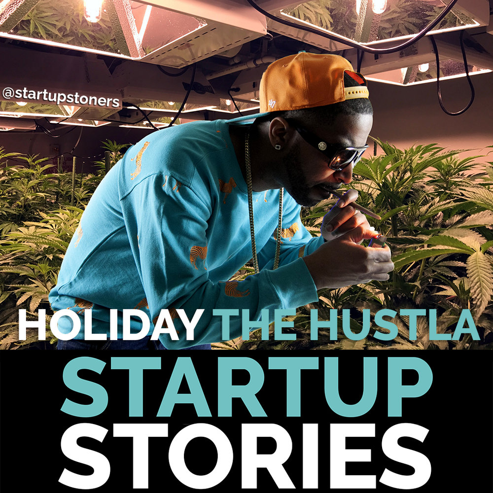 Holiday the Hustla.jpg