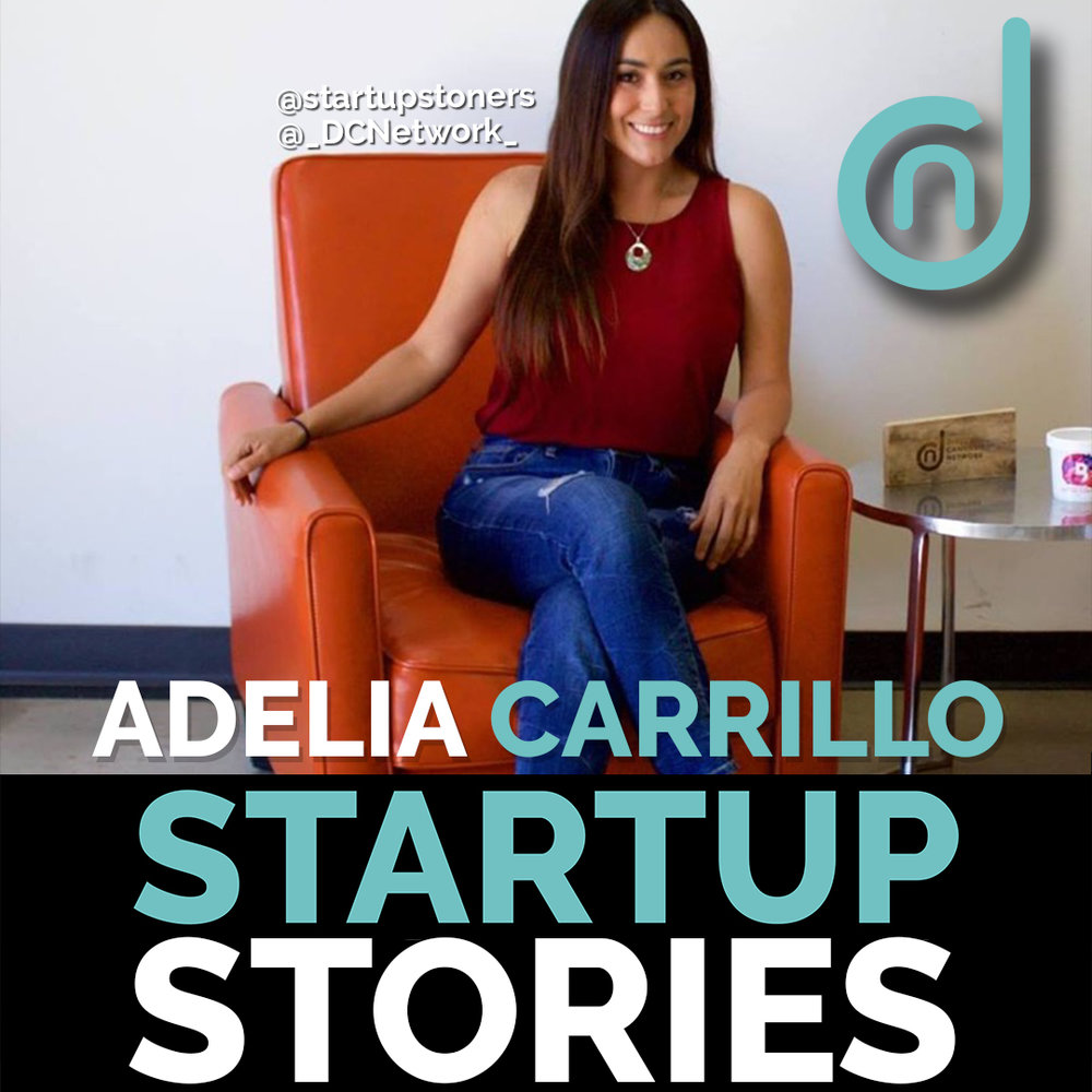 ADELIA CARRILLO.jpg