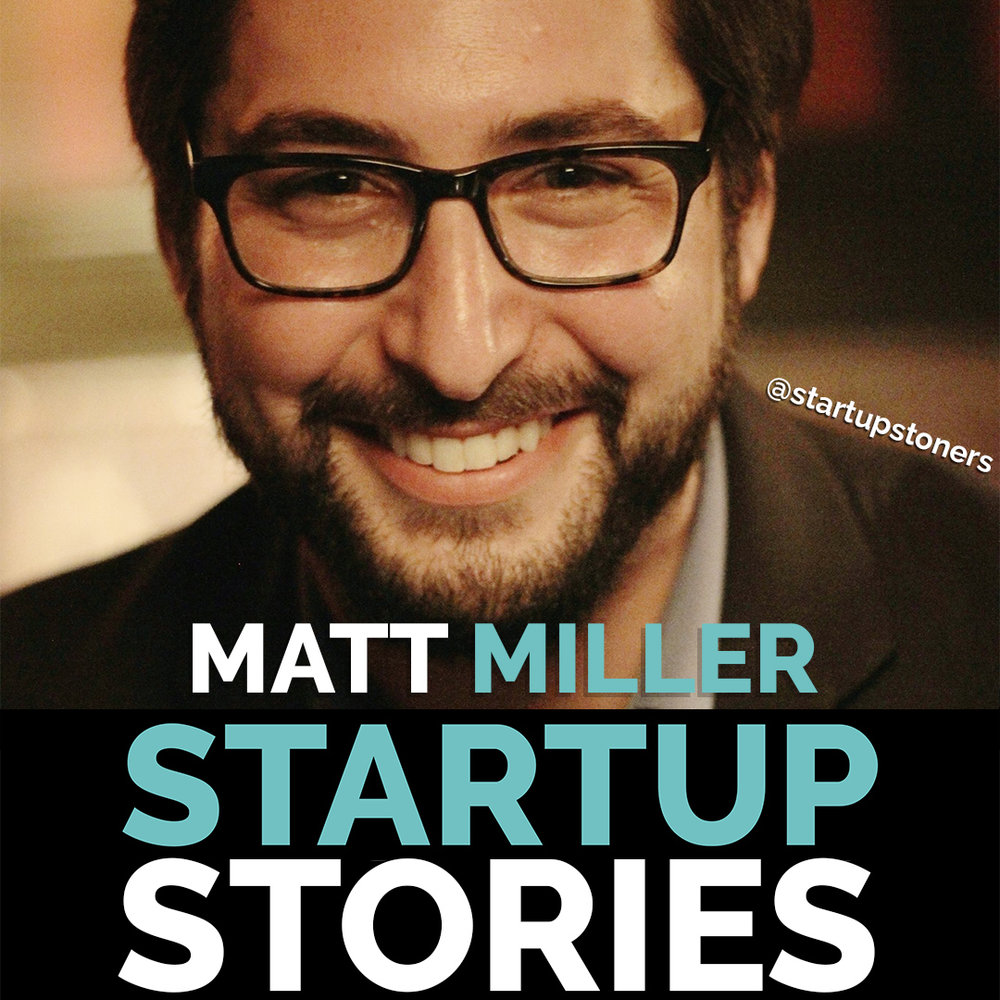 Matt Miller.jpg
