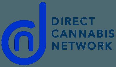 DCN-web-logo-400x232.png