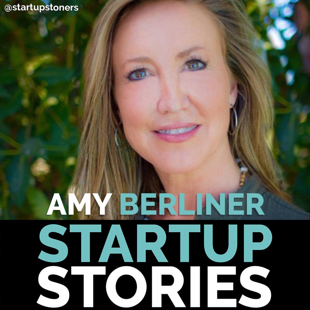 Amy Berliner.jpg
