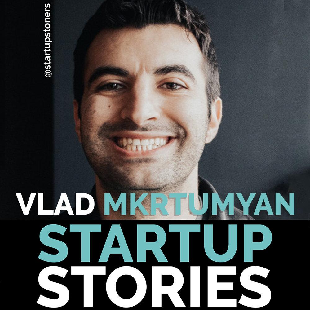 Vlad Mkrtumyan.jpg