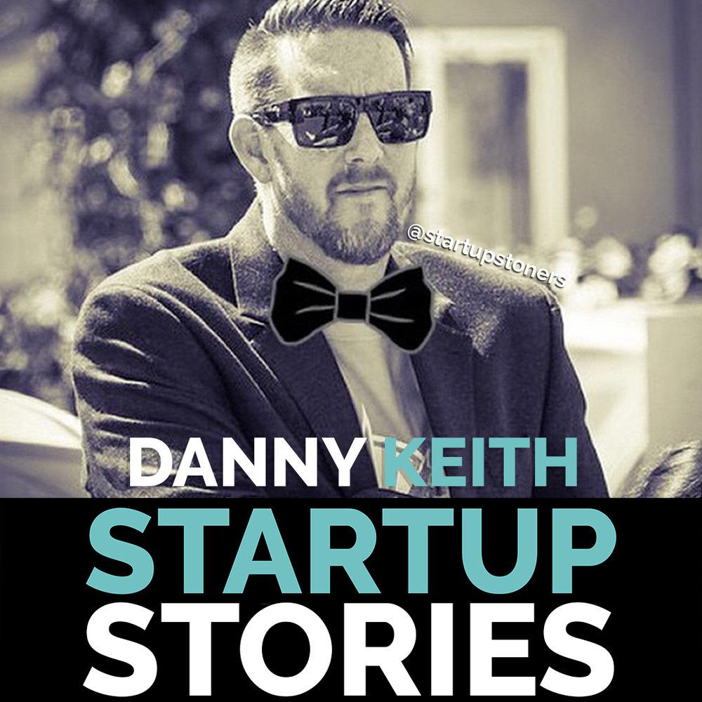 Danny Keith.jpg