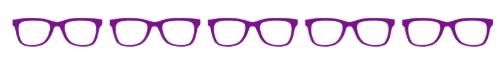 5 Specs.jpg