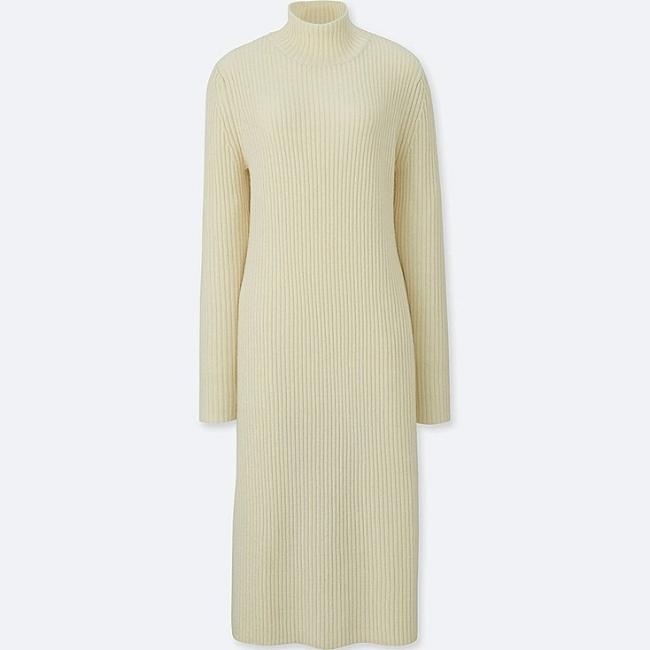 Sweaterdress.jpeg