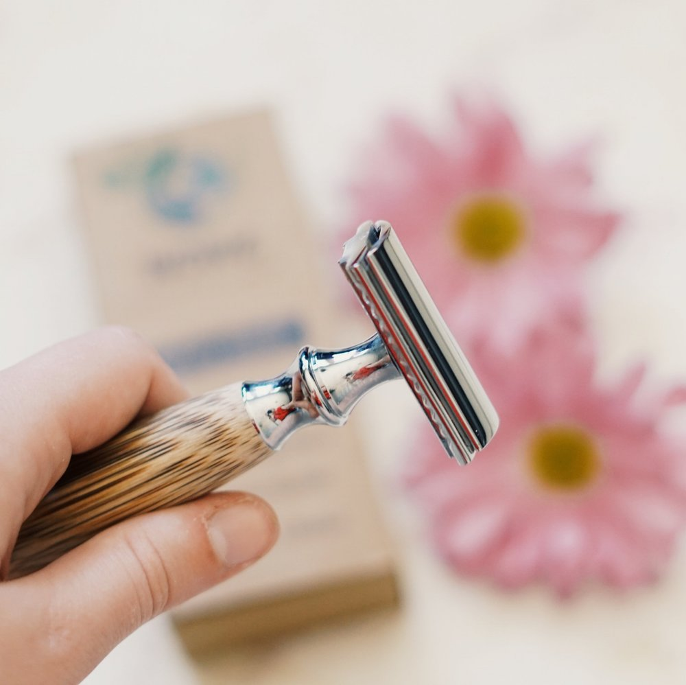 with-the-specs | affordable-style-blog | double-edge-safety-razor-2